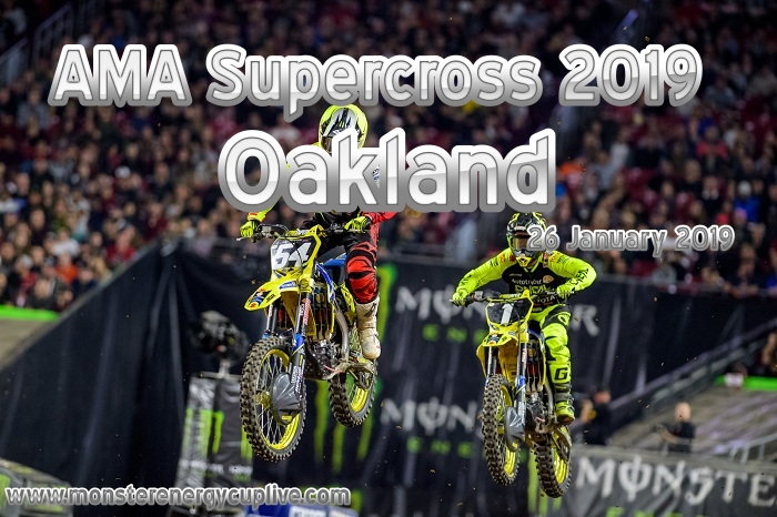 ama-supercross-oakland-2019-round-4-on-nbc