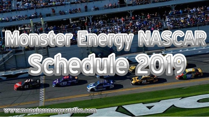 2019-monster-energy-nascar-fixture