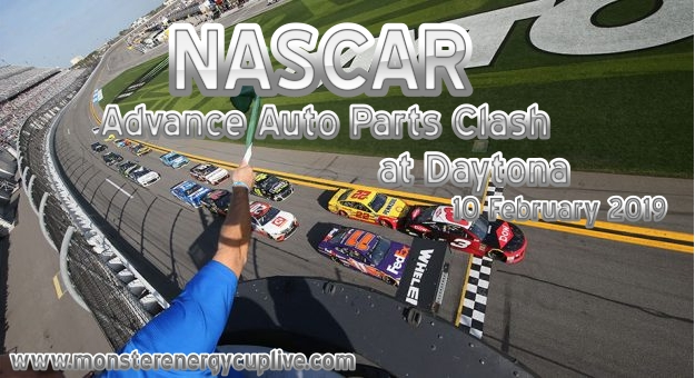 2019-nascar-advance-auto-parts-clash-live-stream