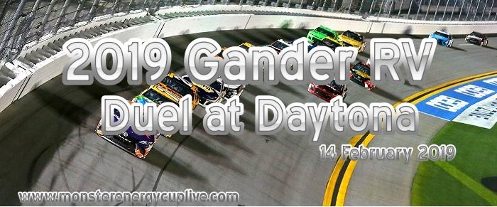 2019-gander-rv-duel-at-daytona-live-stream