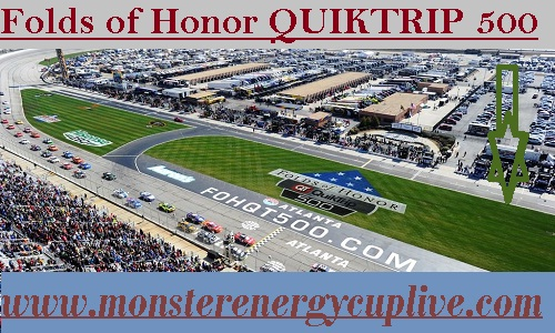 folds of honor quicktrip